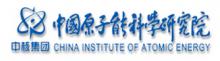 中国原子能科学研究院