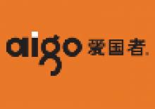 北京华旗资讯数码科技发展有限公司