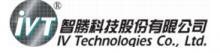 台湾智胜国际科技股份有限公司