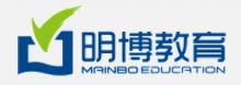 明博教育科技有限公司