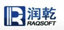 北京润乾信息系统技术有限公司