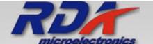 锐迪科微电子(上海)有限公司